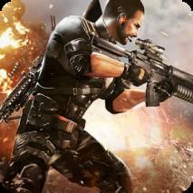 Elite Killer: SWAT dvd cover