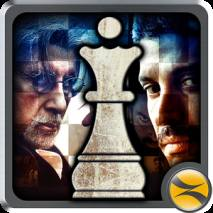 Wazir - The Official Game dvd cover