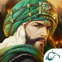 Revenge of Sultans dvd cover
