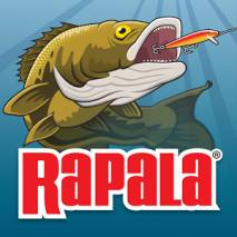 Rapala Fishing: Daily Catch dvd cover