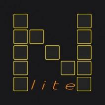 NEGENTROPY Lite dvd cover