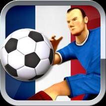 Euro Soccer Forever 2016 dvd cover