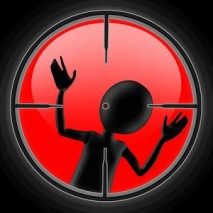 Sniper Shooter Free - Fun Game Cover