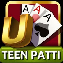 Ultimate Teen Patti Card Game dvd cover