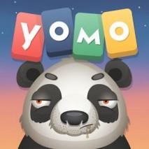 Yomo An Epic Tile Adventure dvd cover
