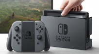 Nintendo Switch Will Support Unreal Engine 4