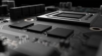 Xbox Scorpio Will Be Able to Deliver 'True' 4K