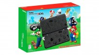 Customers Mad at Amazon Over $99 3DS Deal