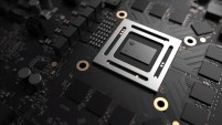 Xbox Boss Unsure if Project Scorpio Will Appear Before E3 2017
