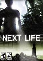 Next Life dvd cover
