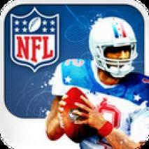 NFL Flick Quarterback dvd cover