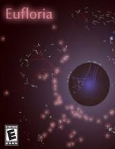Eufloria dvd cover