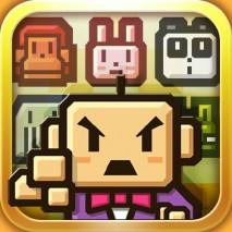 ZOOKEEPER DX TouchEdition Cover