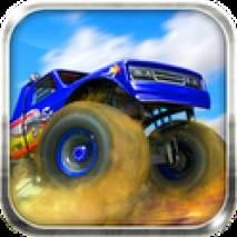 Offroad Legends dvd cover