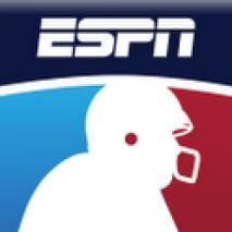 ESPN Fantasy Football 2012 dvd cover