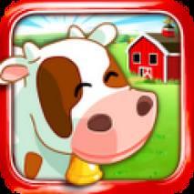 Green Farm dvd cover