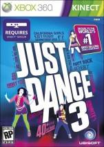 Just Dance 4 dvd cover