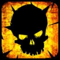 DEATH DOME dvd cover