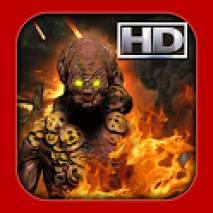 Alien World dvd cover