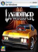 German Lowriders Cover