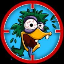 Zombie Duck Hunt Cover