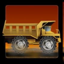 Money Truck dvd cover