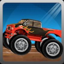 Fancy Racing dvd cover