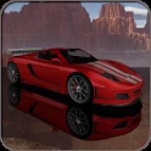 Dirt Rock Racing Cover