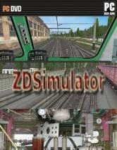 ZDSimulator poster