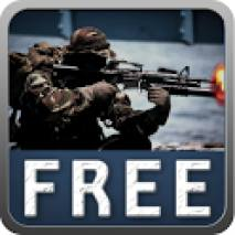 Combat Warrior dvd cover