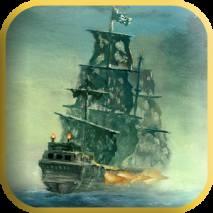 Pirates! Showdown Cover