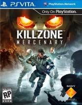 Killzone™ Mercenary Cover