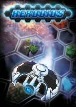 Hexodius poster
