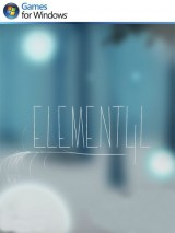 Element4l dvd cover