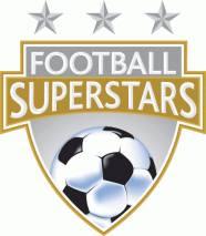 Football SuperStars Cover
