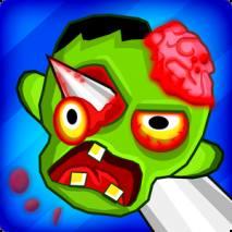Zombie Ragdoll dvd cover