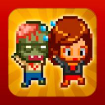 Infectonator Hot Chase Cover