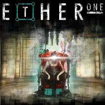 Ether One poster