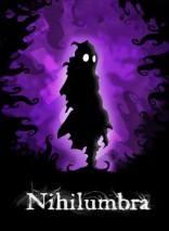 Nihilumbra poster