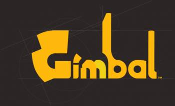 Gimbal poster