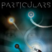 Particulars dvd cover