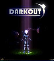 Darkout dvd cover
