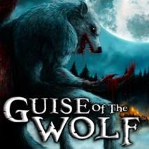 Guise of the Wolf dvd cover