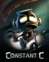 Constant C poster