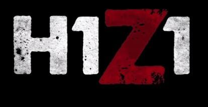 H1Z1 Cover
