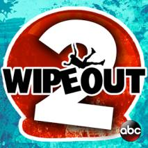 Wipeout 2 dvd cover