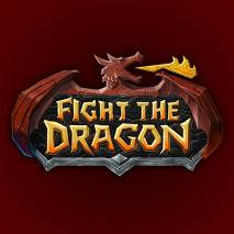 Fight the Dragon poster