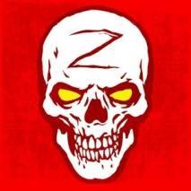 Gunner Z Cover