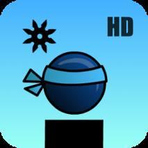 Dot Heroes: Woop Woop Ninja HD dvd cover