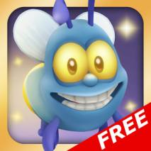 Shiny the Firefly FREE Cover